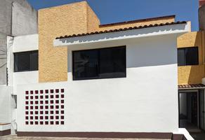 Foto de casa en renta en cerro del perote , colinas del cimatario, querétaro, querétaro, 0 No. 01