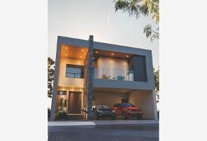 Foto de casa en venta en cerro del pinal 2825, vistancias 1er sector, monterrey, nuevo león, 0 No. 01