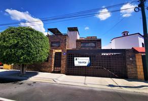 Foto de casa en venta en cerro del pisano 135, juriquilla, querétaro, querétaro, 0 No. 01