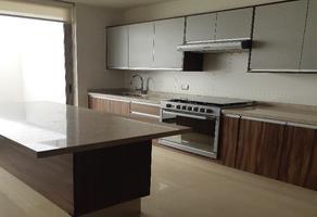 Foto de casa en renta en cerro del potosi 80, lomas 4a sección, san luis potosí, san luis potosí, 0 No. 01