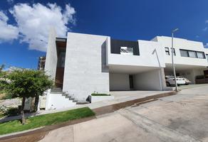 Foto de casa en venta en cerro del potosi , el bosquecito, san luis potosí, san luis potosí, 21001766 No. 01