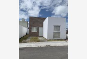 Foto de casa en venta en cerro del sombrerete 1010, sergio villaseñor, querétaro, querétaro, 0 No. 01