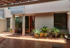 Foto de casa en venta en cerro del tesoro 123, colinas del cimatario, querétaro, querétaro, 0 No. 01
