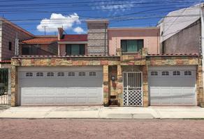 Foto de casa en venta en cerro del tesoro 4, colinas del cimatario, querétaro, querétaro, 0 No. 01