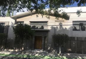 Foto de casa en venta en cerro del tesoro , colinas del cimatario, querétaro, querétaro, 0 No. 01
