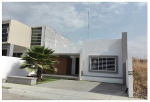 Foto de casa en venta en cerro del vigia 338, las lagunas, villa de álvarez, colima, 0 No. 01