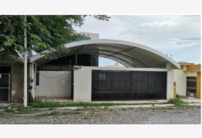 Foto de casa en venta en cerro del vigia 396, las lagunas, villa de álvarez, colima, 0 No. 01