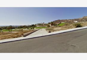 Foto de terreno habitacional en venta en cerro del vigia , cerro del vigía, los cabos, baja california sur, 0 No. 01
