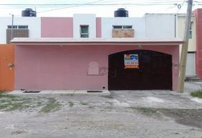 Foto de casa en venta en cerro delvigia , cuauhtémoc, tepic, nayarit, 0 No. 01