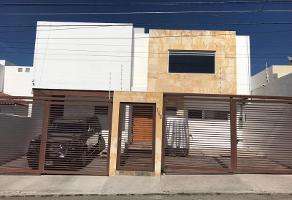 Foto de casa en renta en cerro divisadero 1, juriquilla privada, querétaro, querétaro, 0 No. 01