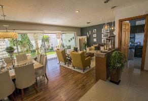 Foto de casa en venta en cerro divisadero , juriquilla privada, querétaro, querétaro, 4419578 No. 01