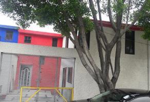 Foto de casa en renta en cerro dorado 19 , valle dorado, tlalnepantla de baz, méxico, 0 No. 01