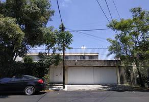 Foto de terreno habitacional en venta en cerro dos conejos , romero de terreros, coyoacán, df / cdmx, 0 No. 01