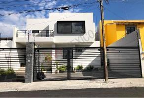 Foto de casa en venta en cerro el divisadero 136, juriquilla privada, querétaro, querétaro, 0 No. 01