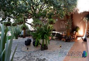 Foto de casa en venta en cerro el macho , juriquilla privada, querétaro, querétaro, 4620371 No. 04