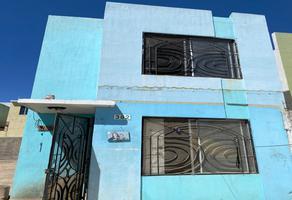 Foto de casa en venta en cerro el mochomo 382, colinas del roble, tlajomulco de zúñiga, jalisco, 0 No. 01
