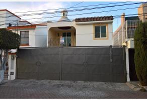 Foto de casa en venta en cerro escondido 115, colinas del cimatario, querétaro, querétaro, 4300139 No. 01