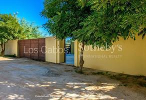 Foto de casa en venta en cerro esmeralda , brisas del pacifico, los cabos, baja california sur, 0 No. 01