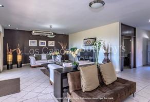 Foto de casa en venta en cerro esmeralda , brisas del pacifico, los cabos, baja california sur, 0 No. 02