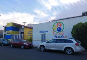 Foto de casa en venta en cerro gordo 102, lomas del parque, durango, durango, 0 No. 01