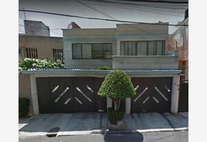 Foto de casa en venta en cerro gordo 294, campestre churubusco, coyoacán, df / cdmx, 0 No. 01