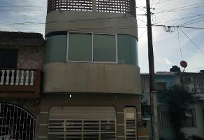 Foto de casa en venta en cerro gordo 933, los volcanes, veracruz, veracruz de ignacio de la llave, 9407718 No. 01