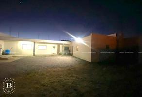 Foto de terreno habitacional en venta en cerro grande 3, granjas cerro grande, chihuahua, chihuahua, 12711834 No. 01