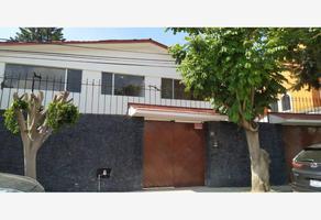 Foto de casa en venta en cerro libertad 19, colinas del cimatario, querétaro, querétaro, 0 No. 01