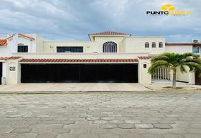Foto de casa en venta en cerro machin , lomas de mazatlán, mazatlán, sinaloa, 0 No. 01