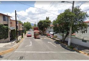 Foto de casa en venta en cerro mercurio 0, lomas de valle dorado, tlalnepantla de baz, méxico, 0 No. 01