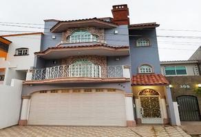 Foto de casa en venta en cerro monte largo , colinas de san miguel, culiacán, sinaloa, 19407635 No. 01