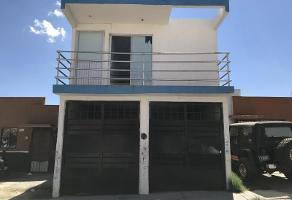Foto de casa en venta en cerro montelargo 248, colinas del roble, tlajomulco de zúñiga, jalisco, 6478048 No. 01