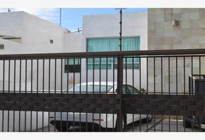 Foto de casa en venta en cerro nabo 132, juriquilla privada, querétaro, querétaro, 0 No. 01