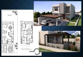 Foto de casa en venta en cerro p 1, brisas del pacifico, los cabos, baja california sur, 6113670 No. 01