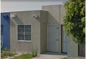 Foto de casa en venta en cerro paraguas 108, chulavista, tlajomulco de zúñiga, jalisco, 4909611 No. 01