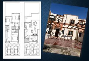 Foto de casa en venta en cerro picacho 1, brisas del pacifico, los cabos, baja california sur, 6110421 No. 01