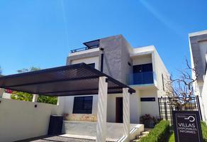 Foto de casa en venta en cerro picacho 2, terranova, los cabos, baja california sur, 0 No. 01