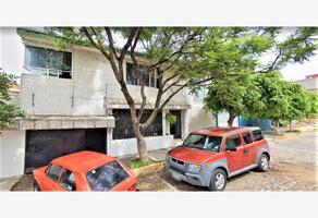 Foto de casa en venta en cerro prieto 47, los pirules ampliación, tlalnepantla de baz, méxico, 20124381 No. 01