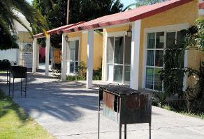 Foto de casa en renta en  , cerro prieto, mexquitic de carmona, san luis potosí, 10470806 No. 01