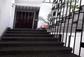 Foto de departamento en renta en cerro san andres 294 , campestre churubusco, coyoacán, df / cdmx, 0 No. 01