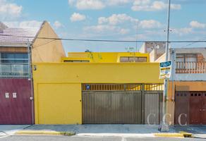 Foto de casa en venta en cerro san andrés , campestre churubusco, coyoacán, df / cdmx, 0 No. 01