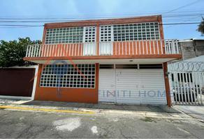 Foto de casa en renta en cerro san antonio 157, educación, coyoacán, df / cdmx, 0 No. 01