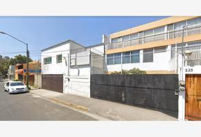 Foto de casa en venta en cerro san francisco 235lote 15manzana 44, campestre churubusco, coyoacán, df / cdmx, 0 No. 01