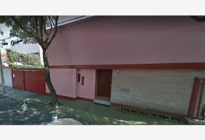 Foto de casa en venta en cerro san francisco 312, campestre churubusco, coyoacán, distrito federal, 0 No. 01