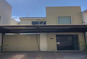 Foto de casa en venta en cerró san rafael , ampliación rinconada san javier, salamanca, guanajuato, 18650743 No. 02