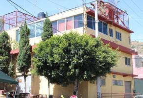 Foto de local en venta en cerro talayote 43 , dr. jorge jiménez cantu, tlalnepantla de baz, méxico, 17253845 No. 01