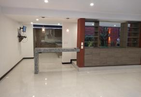 Foto de casa en venta en cerro tesoro 100, romero de terreros, coyoacán, df / cdmx, 0 No. 01