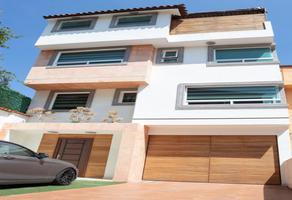 Foto de casa en condominio en venta en cerro tonateca 14, lomas de valle dorado, tlalnepantla de baz, méxico, 0 No. 01