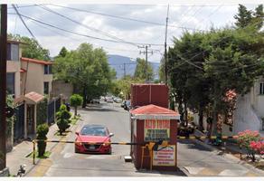 Foto de casa en venta en cerro tonatecas 00, tlalnepantla centro, tlalnepantla de baz, méxico, 18910558 No. 01