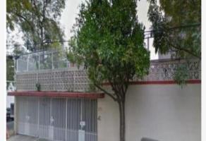 Foto de casa en venta en cerro tre marias 272, campestre churubusco, coyoac?n, distrito federal, 0 No. 01
